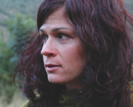 Marta Naharro