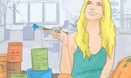 Tot el que necessites saber per ser artista autònom