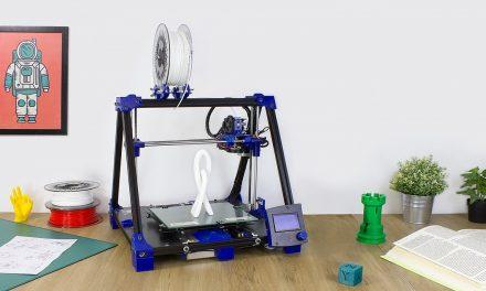 Disseny i impressió d'objectes 3D