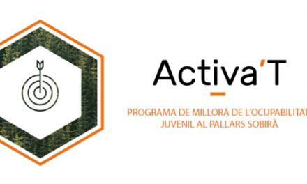 Projecte Activa't