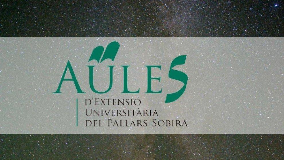Aules d'extensió universitària del Pallars Sobirà