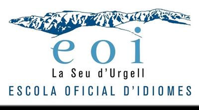 EOI (Escola Oficial d'Idiomes)