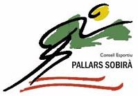 Consell esportiu del Pallars Sobirà