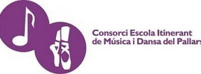 Escola intinerant de Música del Pallars