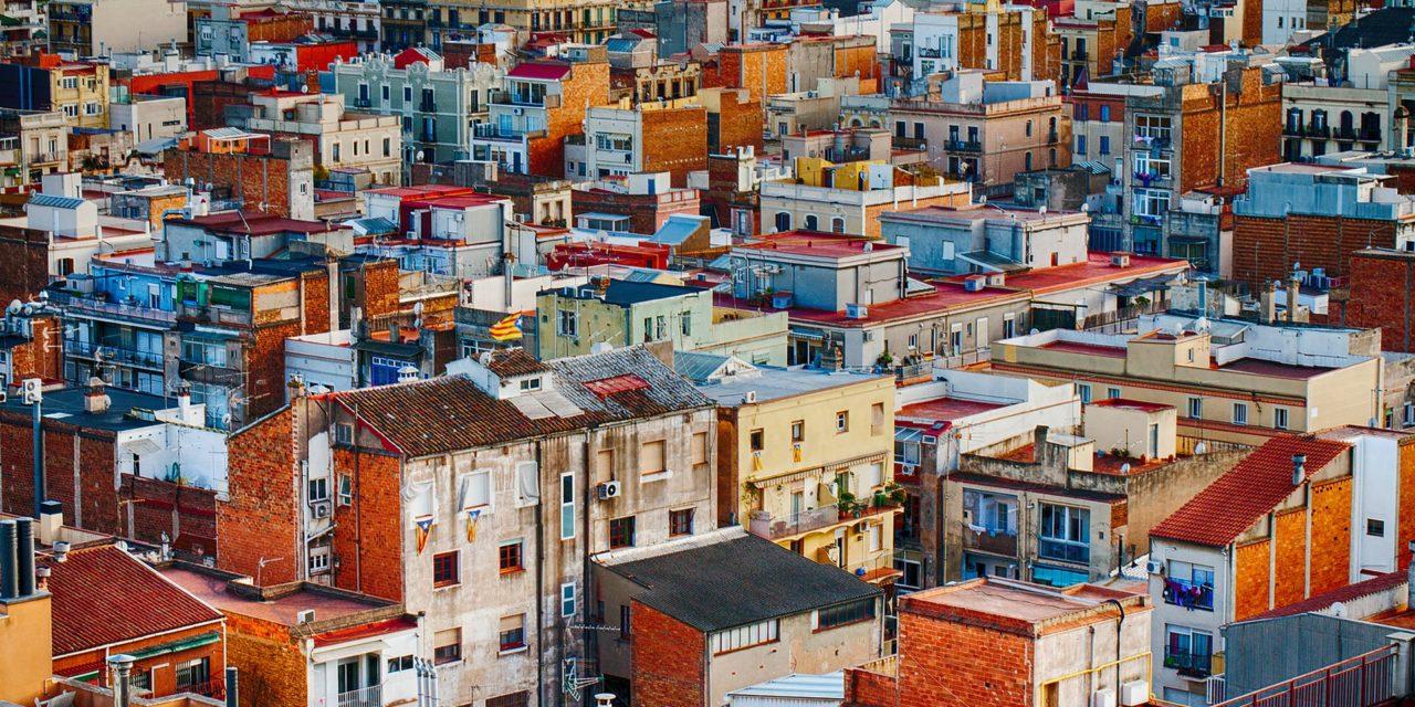 Nous canvis en els contractes de lloguer d'habitatge i altres mesures urgents en matèria d'habitatge i de lloguer.