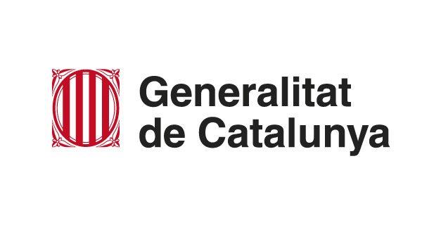 Servei d'Intervenció Especialitzada (SIE) de l'Alt Pirineu Aran