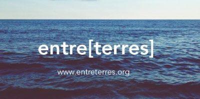 EntreTerres: tallers educatius sobre migracions a la mediterrània