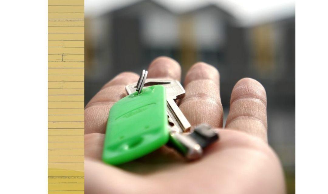 Què hem de tenir en compte quan lloguem un habitatge?