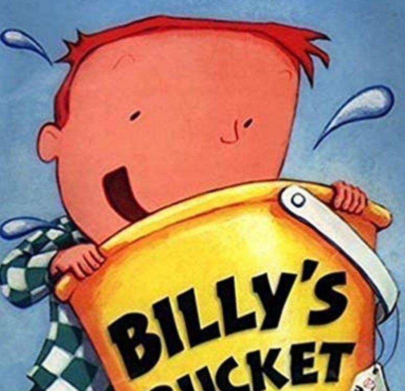 La Galleda del Billy