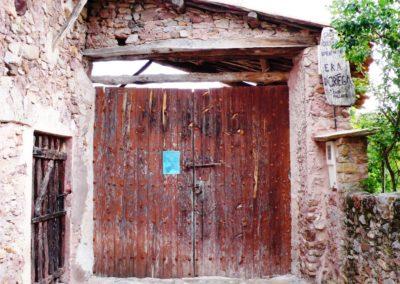 L'Era de l'Ortega