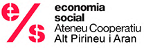 Ateneu Cooperatiu de l'Alt Pirineu i Aran