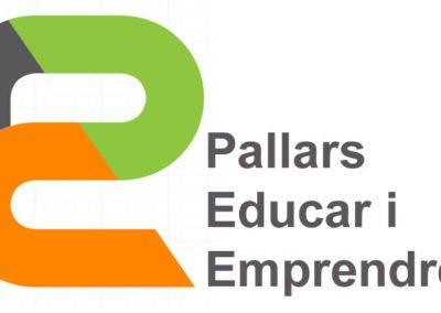 Pallars, Educar i Emprendre