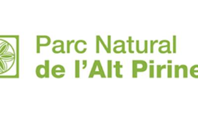 Sortida o itinerari de coneixement del Parc Natural de l'Alt Pirineu