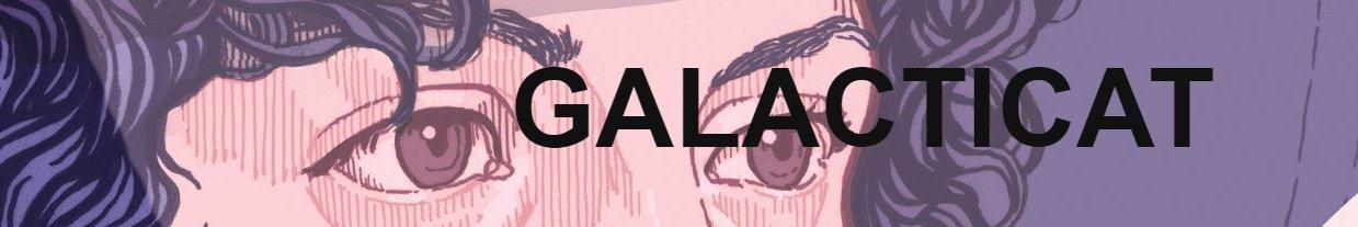 Galacticurs