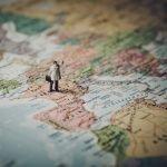 VOLS TREBALLAR A EUROPA?