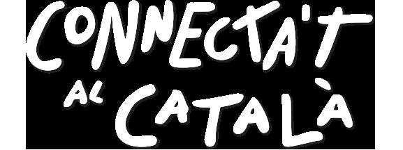 Tallers de català a centres escolars