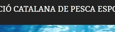 Escola de Pesca Noguera Pallaresa
