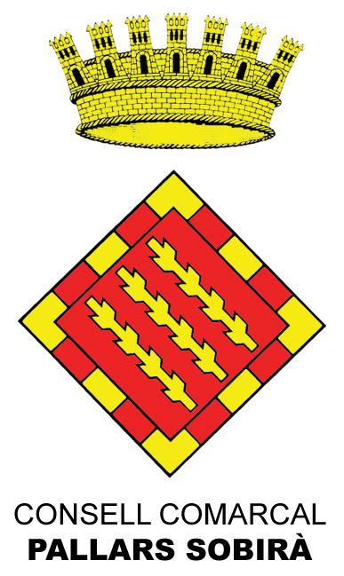 Activitats mediambientals Consell Comarcal Pallars Sobirà (Àrea de Medi Ambient)