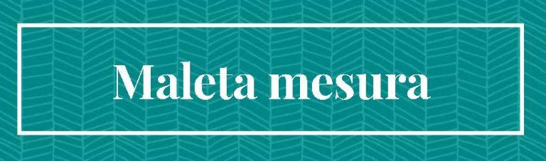 Maleta MathPallars de Mesura