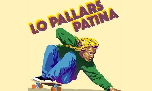#JoPatino