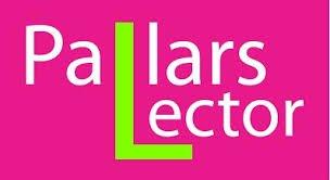 Projecte PallarsLector