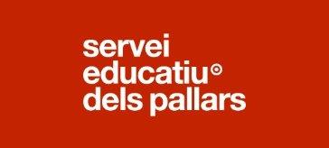 Servei Educatiu dels Pallars