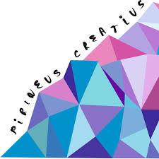 Associació Juvenil Pirineus Creatius