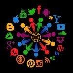 Formacions i Assessoraments Online durant el covid19