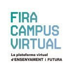 FIRA CAMPUS VIRTUAL