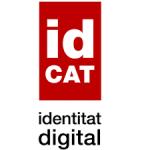 Obtenció certificat digital