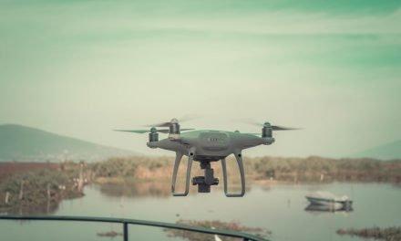 Curs de Pilot de drons, radiofonista i tècnic especialista