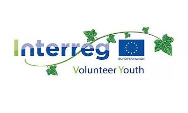 Convocatòria per a joves voluntaris/es Interreg (IVY)